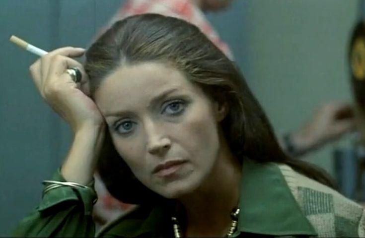 françoise fabian 1973