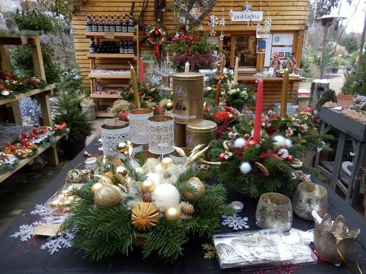 Vazba a dekorace 2014