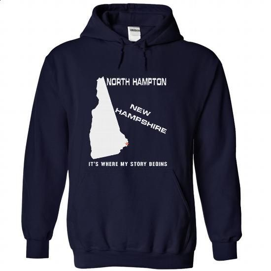 North Hampton, NH1 - custom tshirts #lrg hoodies #hooded sweatshirt dress