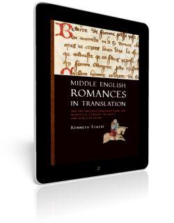 Middle English Romances inTranslation
