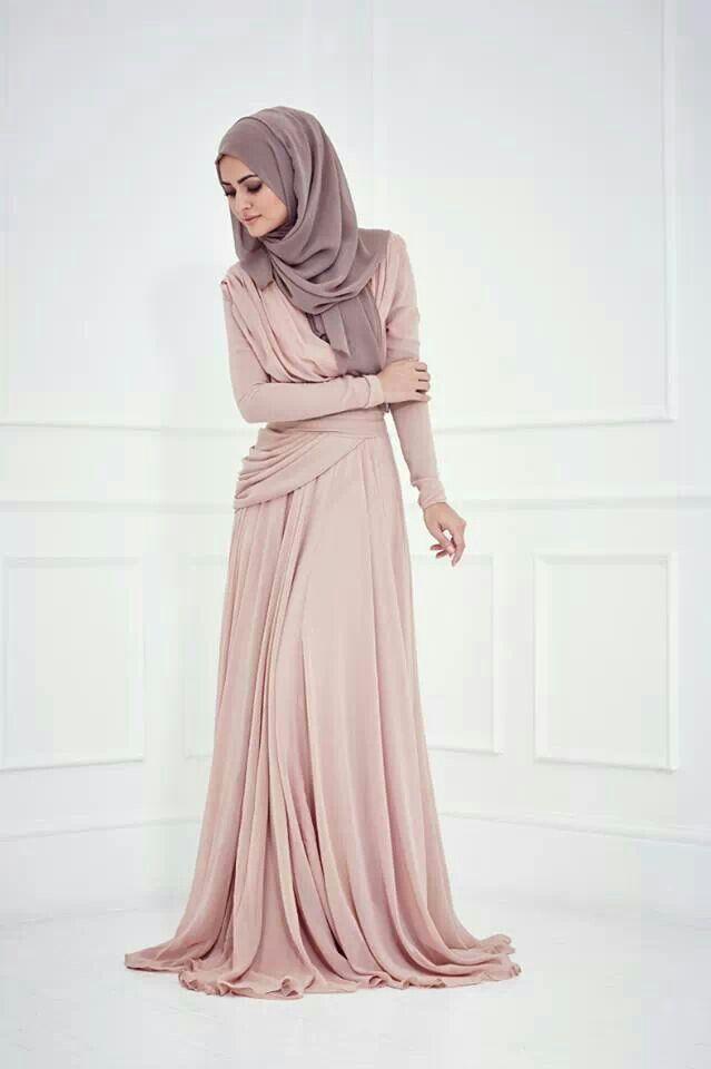 #hijabfashion #love #hijabilookbook #thehijabstyle #fashion #hijabmodesty #modesty #hijabstyle #hijabistyle #fashionhijabis #hijablife #hijabspiration #hijabcandy #hijabdaily #hijablove #hijabswag #modestclothing #fashionmodesty #thehijabstyle islam is beautiful. muslim ladies fashion styles Alhamdulillah. pretty love it! Islam is beautiful. Muslimah fashion. Aurat.