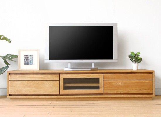 Những mẫu kệ tivi hiện đại giúp nội thất phòng khách ấn tượng hơn - Đồ Gỗ Nội Thất Hà Nội