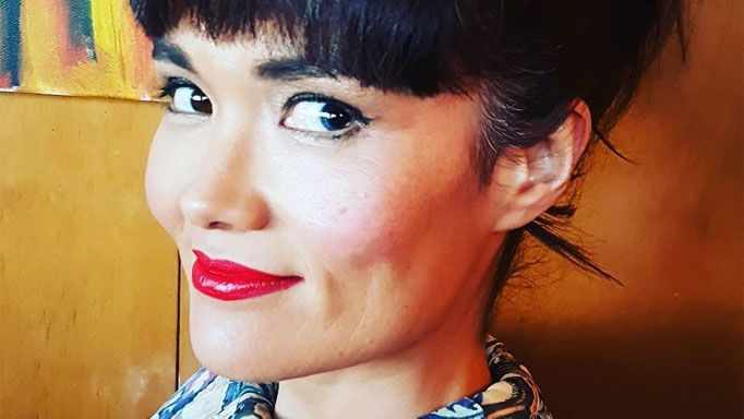 Yumi Stynes reveals her struggle with alcohol addiction since 15: 'I'm finally ready to talk'