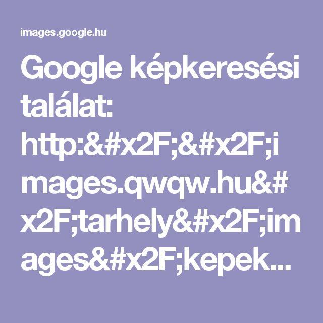 Google képkeresési találat: http://images.qwqw.hu/tarhely/images/kepek/www_tvn_hu_7eeefde24b60f763ec4dd3c794e76497.gif