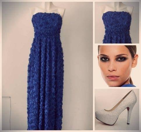 #outfits #vestidos de fiesta