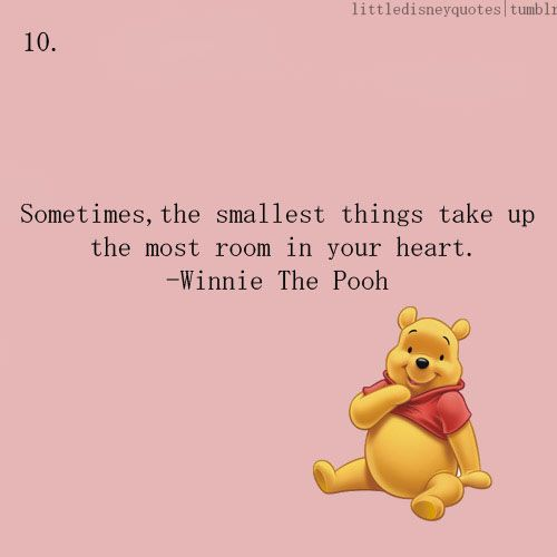 disney quotes from movies | tags winnie the pooh disney disney movies disney quotes ...