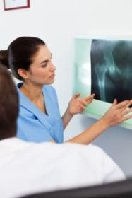 Radiology Technician majors with the best job outlook