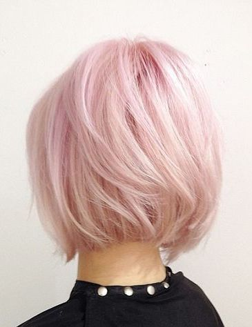 pale-pink-hair-color