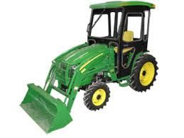 John Deere Workshop Technical Manual: JOHN DEERE 3320 3520 3720 COMPACT UTILITY TRACTOR ...