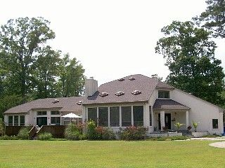 Virginia Beach House Rental: Beach Equestrian Property Available For Vacations And Events! | HomeAway