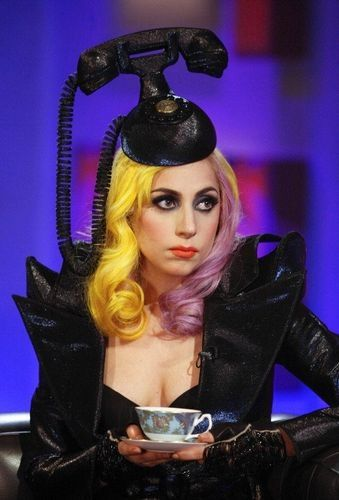 http://www.namgel.com/wp-content/uploads/2011/05/lady-gagas-top-10-best-large-msg-127671785231.jpg