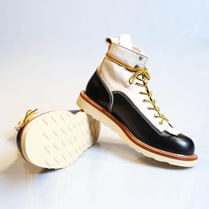 High Top Shoes Men England Style Vintage Casual Work Boots Lace Up Office Dress Shoes In 2020 Casual Work Boots Boots Men Mens Leather Boots