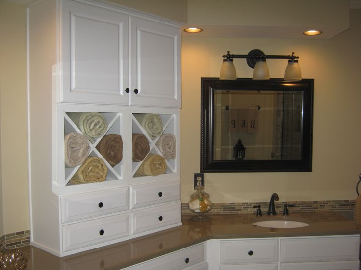 Yorktowne Cabinetry On Pinterest Butcher Blocks Islands And Toll