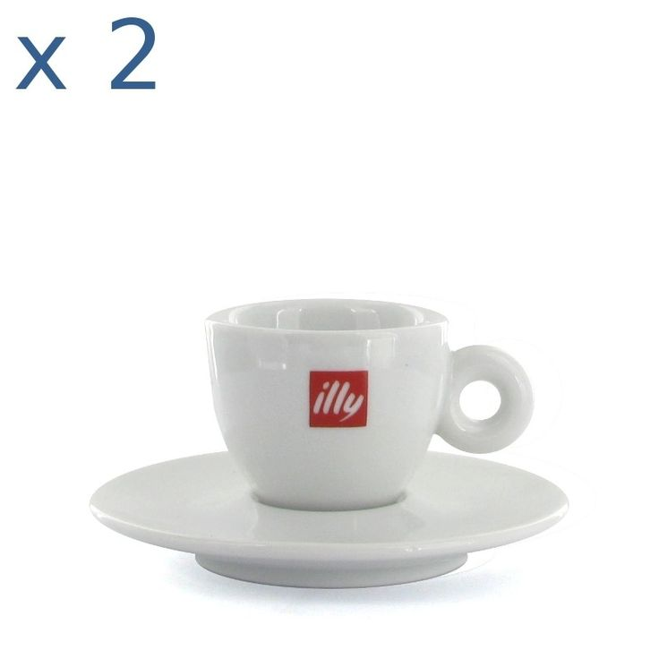 Les 25 meilleures idées de la catégorie Machine à café capsule sur ...