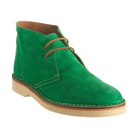 Green shoes = doing it rightGreen Shoes, York Co Op, Clothing, York Shoes, Bright Green, Men Shoes, Colors Shoes, Men Outfit, Barneys New York