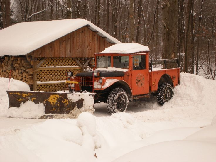 99 best images about movin 39 snow plow trucks on pinterest tow truck jeep pickup and trucks. Black Bedroom Furniture Sets. Home Design Ideas
