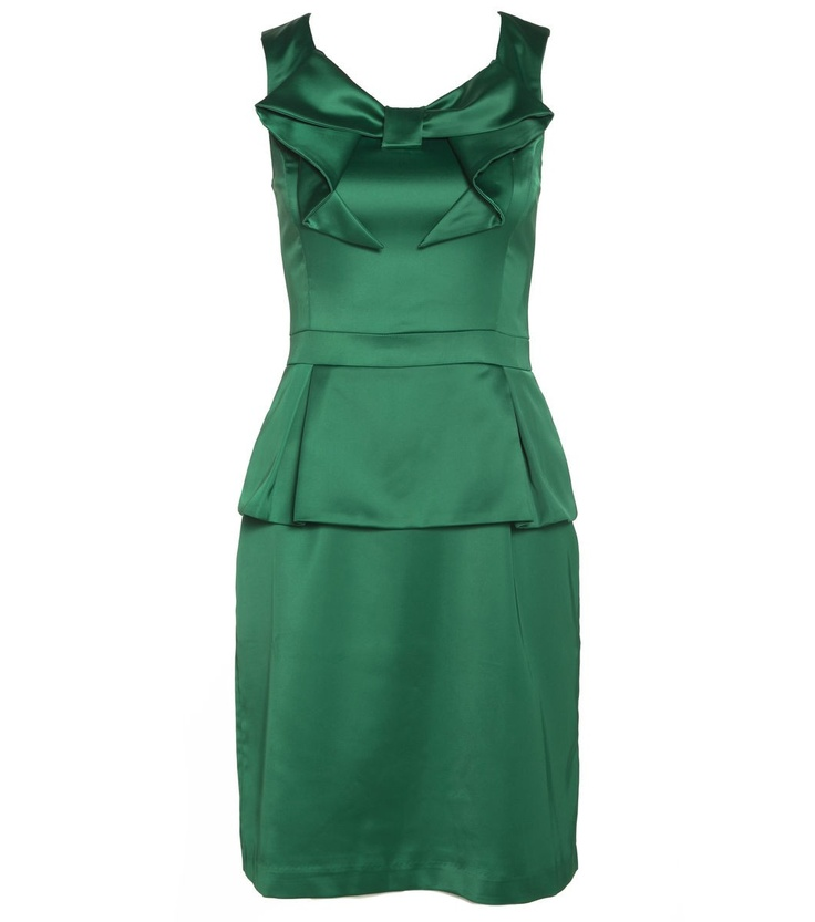 17 Best Images About Gear Wish List On Pinterest: 17 Best Images About Alannah Hill Wish List On Pinterest