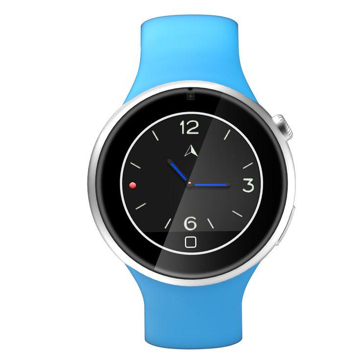 Smartwatch Für Htc