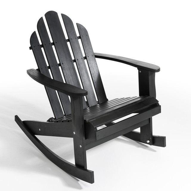 les 35 meilleures images propos de deco jardin bois sur pinterest chaises bascule. Black Bedroom Furniture Sets. Home Design Ideas