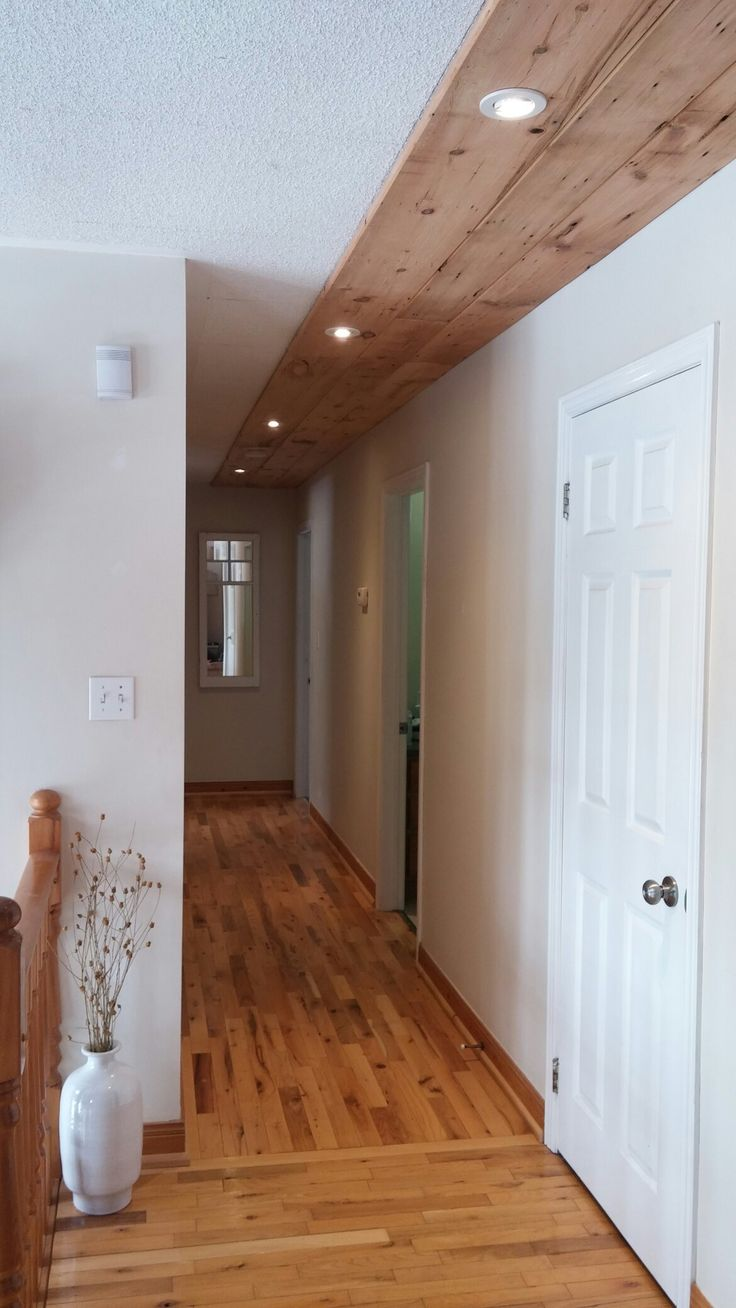 1000 Ideas About Covering Popcorn Ceiling On Pinterest