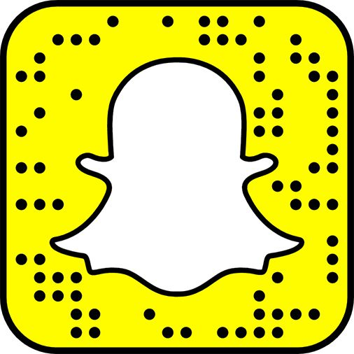 Jadłonomia @ Snapchat
