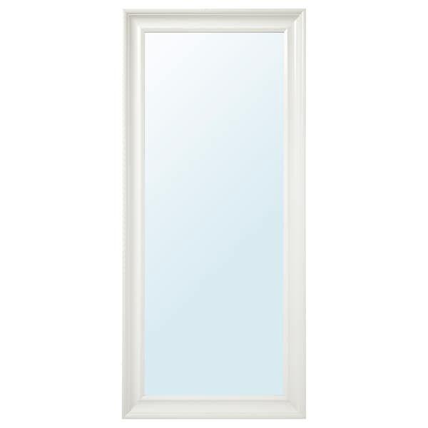 Hemnes Mirror White 29 1 8x65 Hemnes Ikea Hemnes Mirror Ikea Hemnes