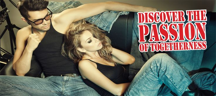 Buy your branded jeans only on online  visit : www.trigger.in