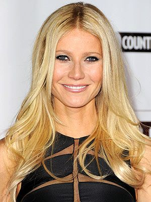 Gwenyth Paltrow's Beauty and Anti-Aging secrets