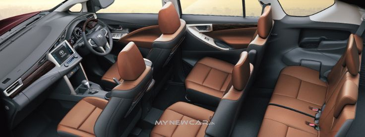 Chic Toyota Crysta on heavy discount #mynewcar #toyota #Crysta #MumbaiCars #puneCars #bangaloreCars #hyderabadCars #Delhicars   https://mynewcar.in/car/Toyota-Innova-Crysta-28-GX-AT-8-Seater-1002