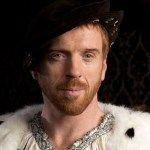 Damian Lewis nelle vesti di Enrico VIII nel trailer di Wolf Hall