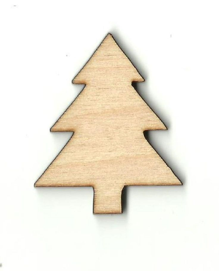 20 best wood shapes images on pinterest christmas crafts for Craft supplies wooden shapes