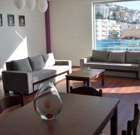 Trova le migliori offerte di hotel sulla spiaggia di Saranda, in Albania? Hotel A Saranda offre prenotazioni online diretta dei migliori alberghi sulla spiaggia a Saranda a prezzi accessibili. Visita: http://www.hotelasaranda.com/