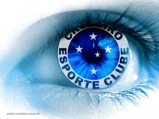 270147 Papel de Parede Cruzeiro Esporte Clube 1024x768 550x412 Cruzeiro Ao Vivo