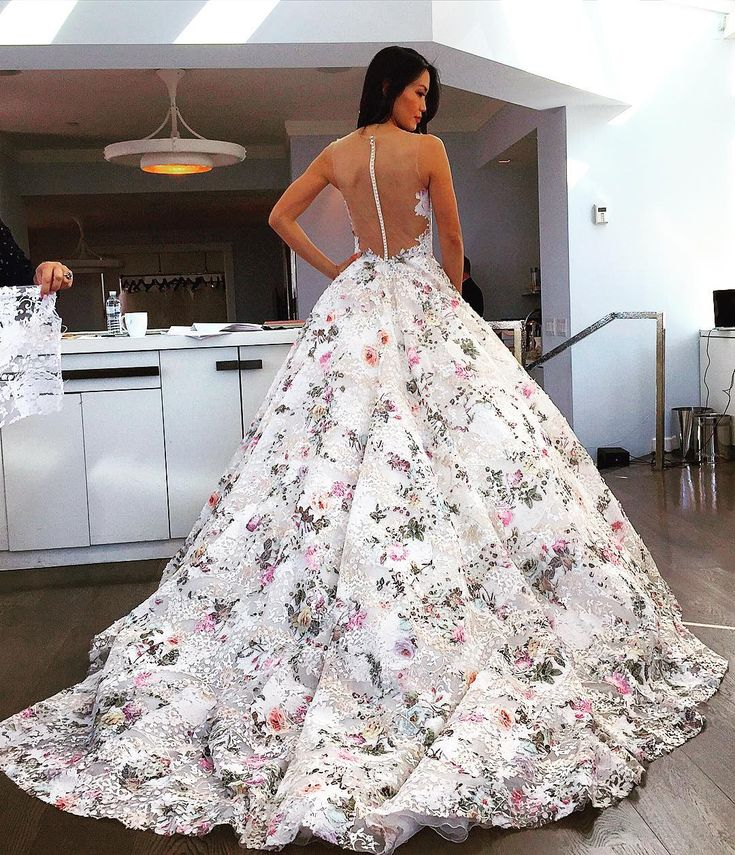 Free New York Bridal Fashion Week Show Fall Collection Wedding Dress Designer Gown Catwalk With Maker Toronto
