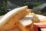 Palmetto Cheese Top 20 Serving Tips | Palmetto Cheese – Pimento Cheese with Soul!