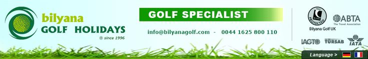 Golf courses in Belek Turkey special discount,green fee packages