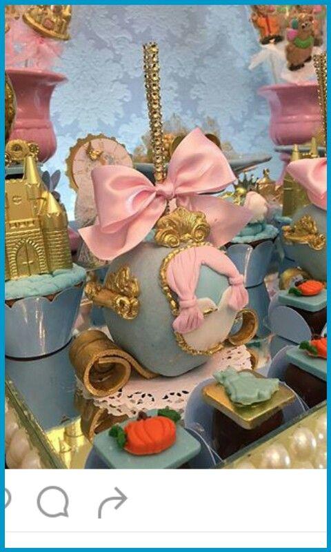 Gigante Cake Pop Vale