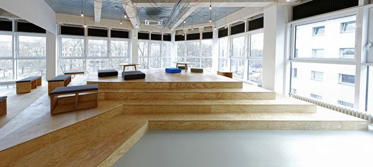 handwerkplusdesign_heimat_werbeagentur_berlin002