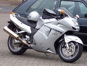 Honda CBR 1100 XX silver vr.jpg