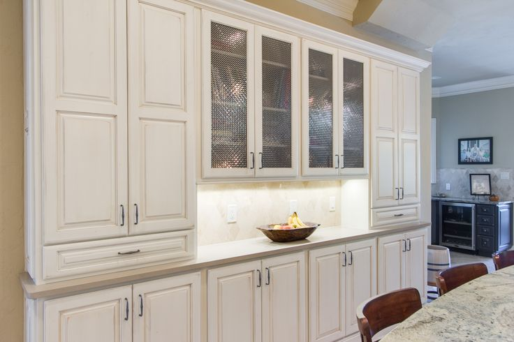 Kitchen, White Kitchen With Wooden Wall Cabinets And Drawers Also Large Kitchen Island With Grey Granite Tabletop And Wooden Barstools: Beautiful Modern Kitchen Planning Tool Free Online With Wooden Wall Cabinets
