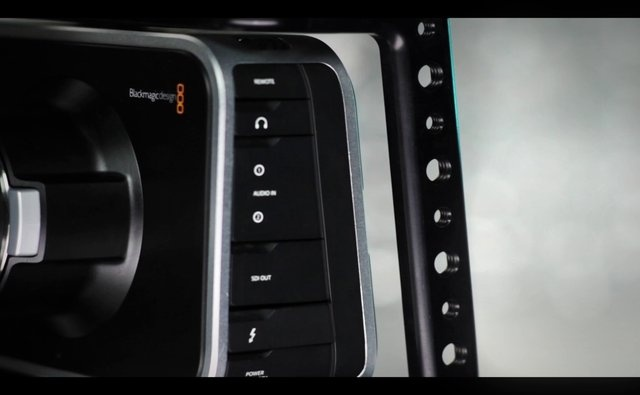 SHAPE is thrilled to release a video staring the Blackmagic Cinema Camera and SHAPE shoulder mount and handheld accessories.   http://www.shapewlb.com/en/black-magic-series.aspx