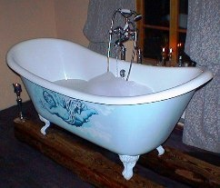images antique bathtubs google search clawfoot