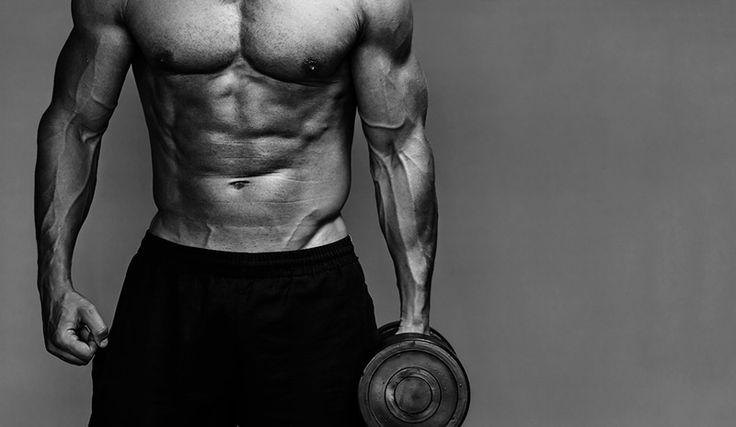 4 ejercicios para quemar calorías | Perder Peso | Menshealth.es