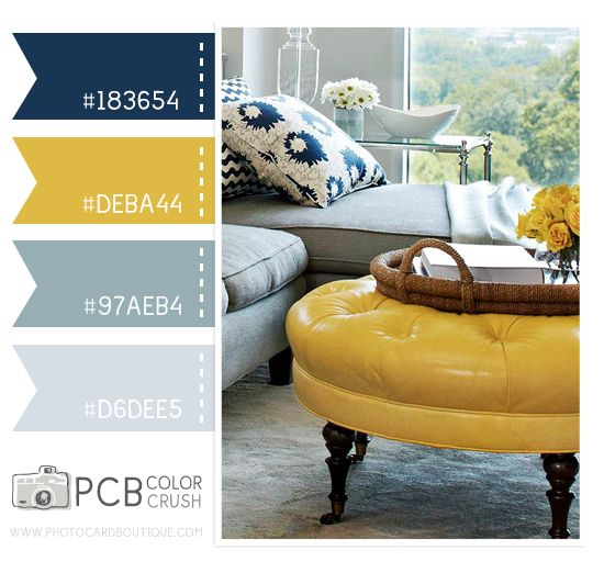 Top 25 Best Mustard Color Scheme Ideas On Pinterest
