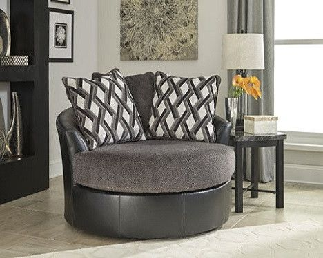 32202 Kumasi Round Chair by Ashley Furniture - 25+ Best Ideas About Round Chair On Pinterest Circle Chair