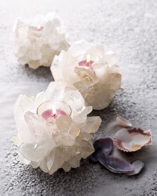 17 best ideas about white quartz on pinterest white for Kitchen cabinets lowes with candle holders ideas