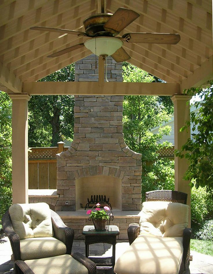 63 best fire pits, outdoor heaters and outdoor fireplaces images