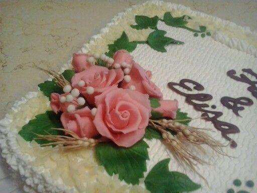 torta cugy