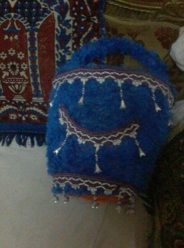 Pin By Isra Hejo On Fashion Style Crochet Top Style Crochet