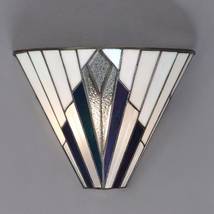 Bathroom Wall Light Fixtures Uk best 25+ art deco wall lights ideas on pinterest | art deco